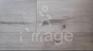 Вініл Rocko Vinyl SPC R079 Salt Mine Польща