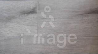 Вініл Rocko Vinyl SPC R080 Chromawood Польща