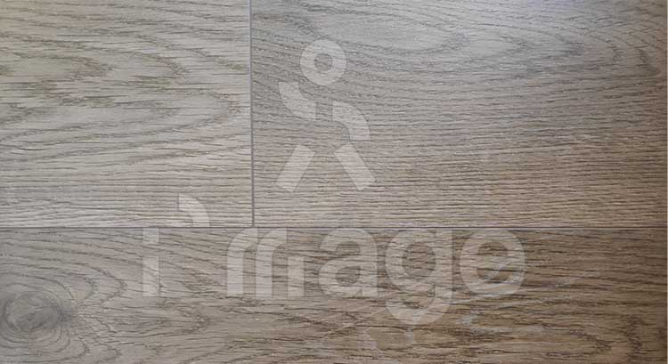 Вініл Rocko Vinyl SPC R082 Humidor Польща