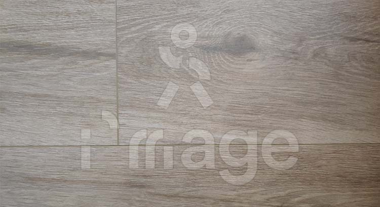 Вініл Rocko Vinyl SPC R091 Fortwood Польща