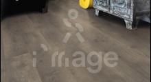 Ламінат Haro Tritty 100 538694 Oak Bergamo Carbon Німеччина