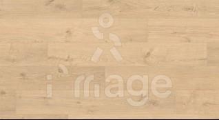 Ламінат Haro Tritty 100 533122 Oak Portland Puro Німеччина