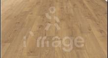 Ламінат Haro Tritty 100 533123 Oak Portland Nature Німеччина