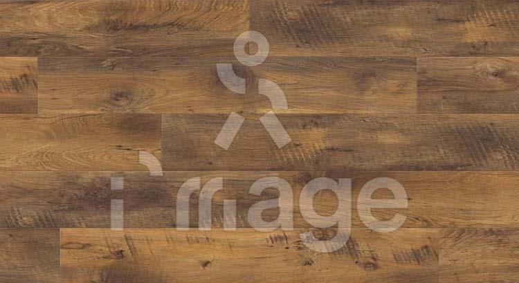 Ламінат Haro Tritty 100 526678 Vintage Oak Німеччина
