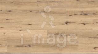 Ламінат Haro Tritty 100 538920 Oak Italica Crème Німеччина