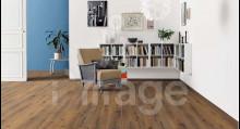 Ламінат Haro Tritty 100 530327 Oak Italica Smoked Німеччина