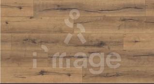 Ламінат Haro Tritty 100 530335 Oak Italica Nature Німеччина
