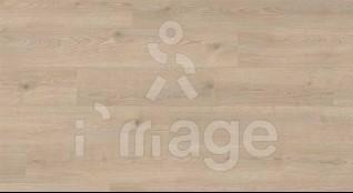 Ламінат Haro Tritty 100 538696 Oak Contura Stone Grey Німеччина