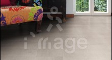 Ламінат Haro Tritty 100 Campus 538748 Oak Bergamo Silver Grey Німеччина