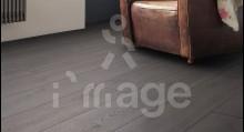 Ламінат Haro Tritty 100 Gran Via 533144 Oak Contura Black Німеччина