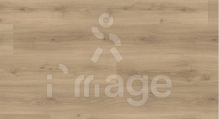Ламінат Haro Tritty 100 Gran Via 538769 Oak Emilia Puro Німеччина