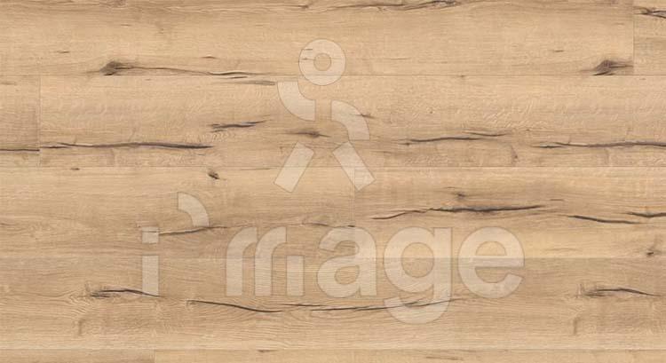 Ламінат Haro Tritty 100 Gran Via 530693 Oak Italica Crème Німеччина