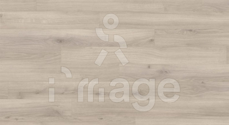 Ламінат Haro Tritty 100 Loft 538717 Oak Emilia Light Grey Німеччина