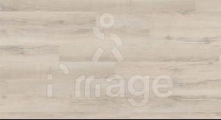 Ламінат Haro Tritty 100 Loft 538718 Scandinavian Oak Німеччина