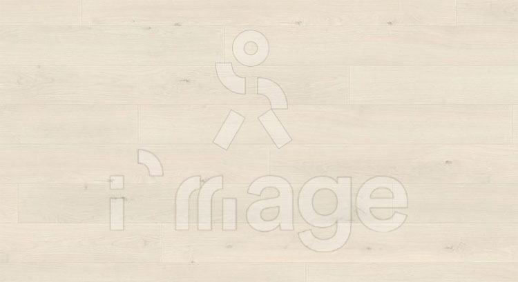 Ламінат Haro Tritty 100 Loft 538716 Oak Emilia White Німеччина