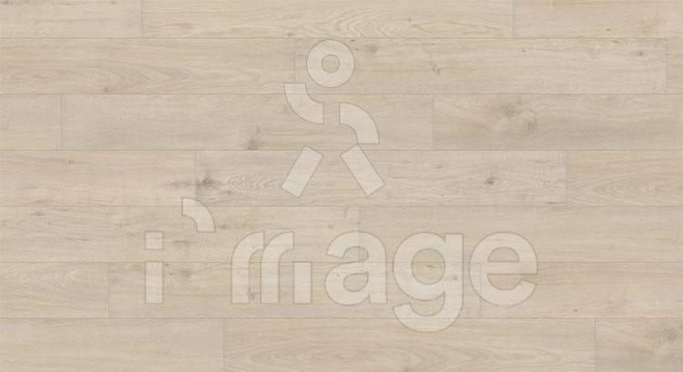 Ламінат Haro Tritty 200 Aqua 537368 Oak Sicilia White Німеччина