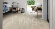Ламінат Haro Tritty 200 Aqua 540239 Oak Contura Stone Grey Німеччина