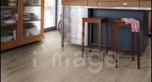 Ламінат Haro Tritty 200 Aqua 537373 Oak Veneto Mocca Німеччина