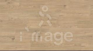 Ламінат Haro Tritty 200 Aqua 537370 Oak Sicilia Puro Німеччина