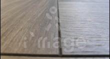 Ламінат Alsafloor Solid CHIC 542 Дуб Ароніа Франція