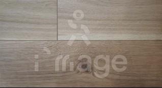 SPC Ламінат Rocko Vinyl R066 Sculpta Польща