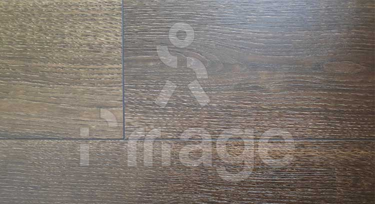 SPC Ламінат Rocko Vinyl R070 Incando Польща