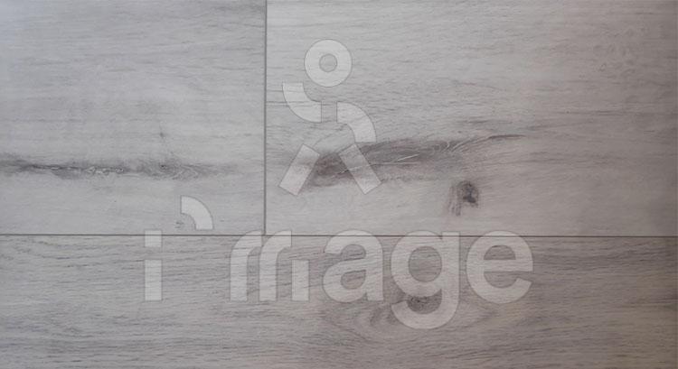 SPC Ламінат Rocko Vinyl R079 Salt Mine Польща